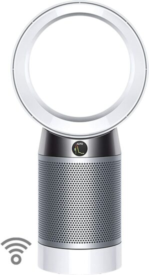 7. Dyson Pure Cool